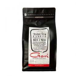 Traunstein Espresso von Gori