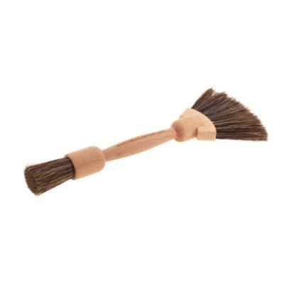 Barista Tools Reinigungsbürste