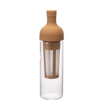 Hario Cold Brew Filter mit Flasche
