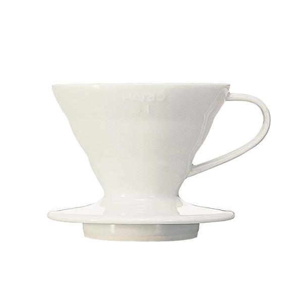 Hario Keramik V60 Filter