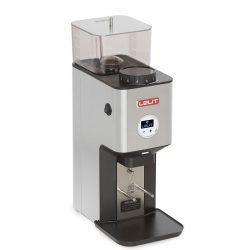 Kaffeemühle Lelit William