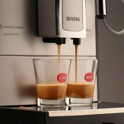Nivona Kaffeeauslass NICR 530