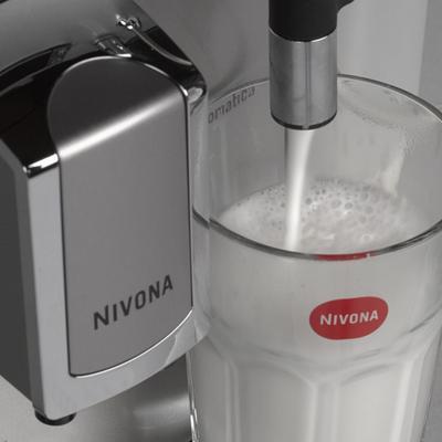 nivona serie5 gorikaffee