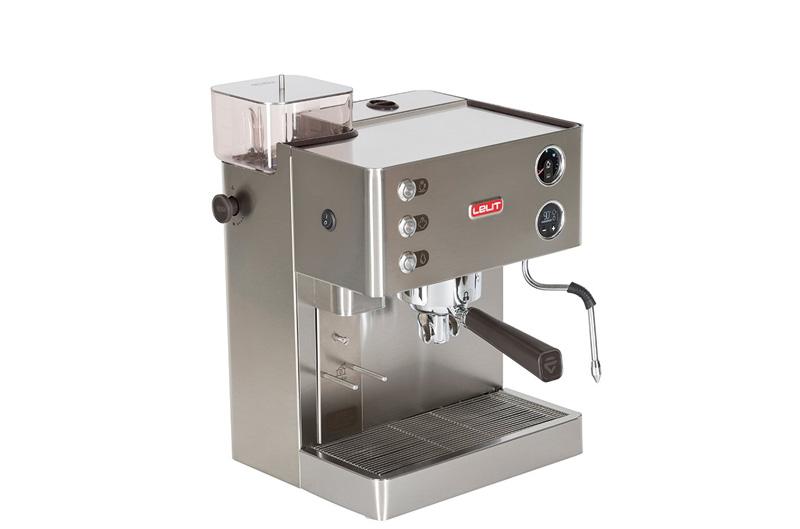 Gorishop Kaffeemaschinen
